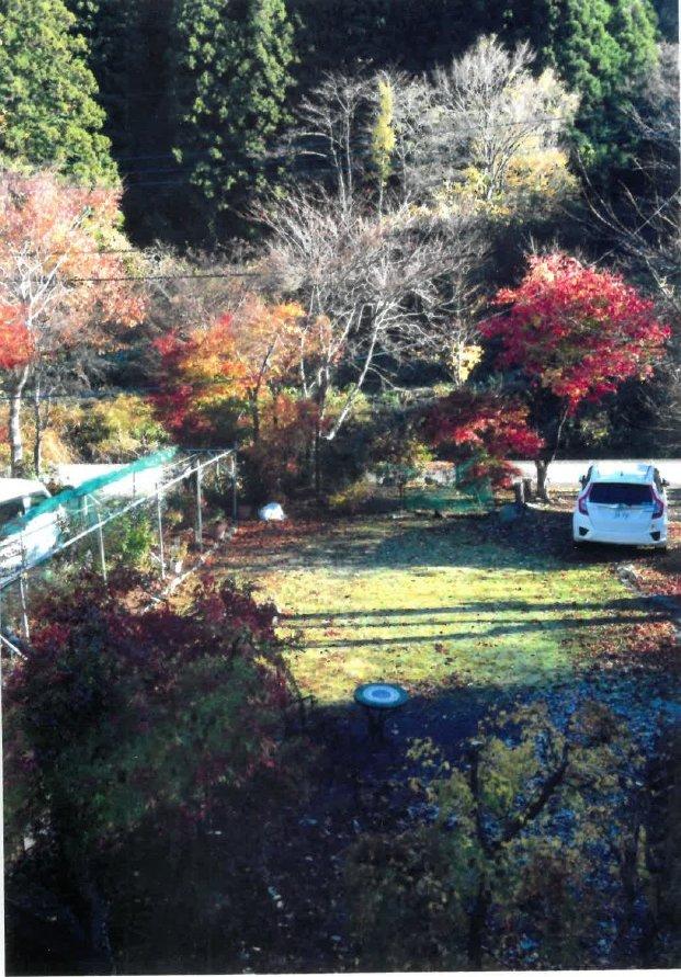道志村10153[売却 - 住宅]   道志村役場ホームページ